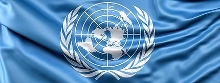 """UN declares 2022 as the """"International Year of Glass"""""""