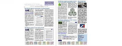 EuroWindoor Newsletter 12/2019